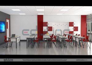 Örnek Sınıf -2